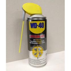 silikonový sprej 400ml WD-40