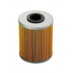 palivový filtr VECTOR