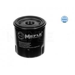 olejový filtr 3413498