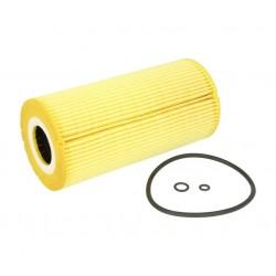 Olejový filtr MD-285
