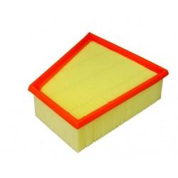 vzduchový filtr FAB 1,9D 7F189/1
