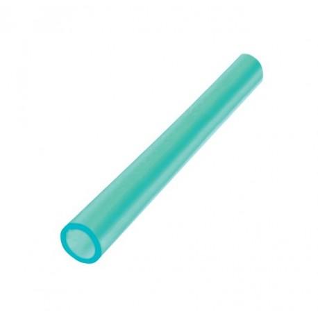hadice paliva - benzín, nafta, olej PVC 3 / 5mm