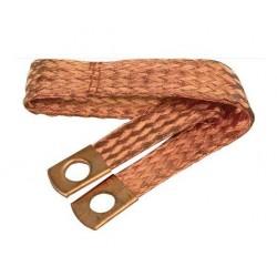 pásek kostrici 350 x 20 mm