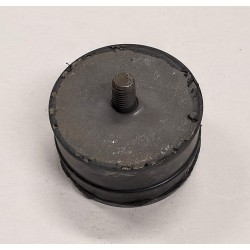 silentblok motoru S120