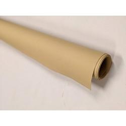 papír těsnící 0,6 mm