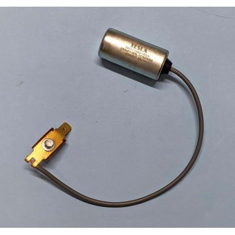 kondenzátor S105 ST.T.