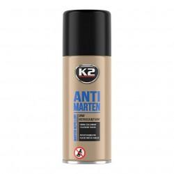 sprej proti KUNÁM ,K2 400ml MARTEN spray