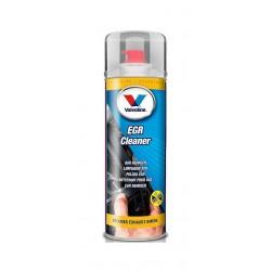 čistič turba a EGR ventilu 500ml, VALVOLINE