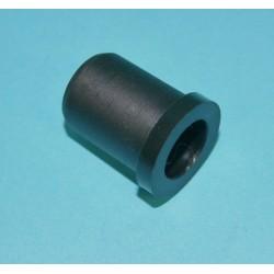 pouzdro dolní otvor 16mm BAB (vidlice s manžetama)