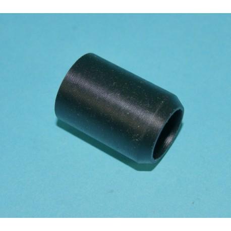 pouzdro horní otvor 16mm BAB (vidlice s manžetama)