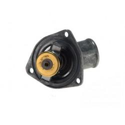 Thermostat Opel QH