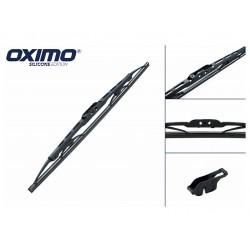 stěrač 650 mm OXIMO 1ks