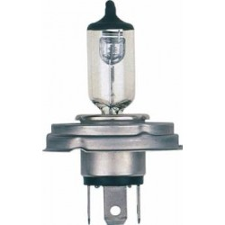 žárovka 12V 100-90W H4 R2, P45t / NARVA /