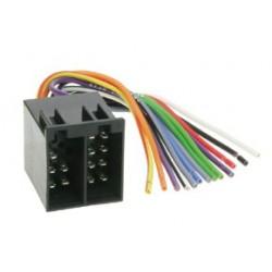 adaptér ISO - samice ( 1 ks )