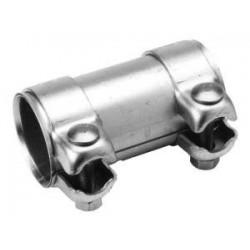 spona trubková D50mm , OCT 1,6
